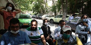 سومین هفته فیلم ایران در ژاپن برگزار میشود/ فیلمبرداری «کوسه» تمام شد