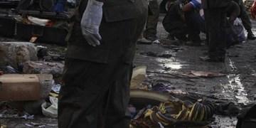 بوکو حرام در کامرون حداقل ۱۸ نفر را کشت