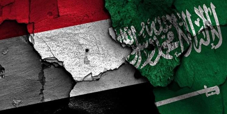 الجزیره | انتشار اسناد محرمانه و افشای راهبرد همیشگی ریاض برای تجزیه یمن