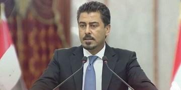 سخنگوی نخست وزیر عراق استعفا داد