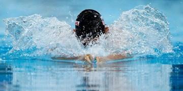 «شنا» شما را از این بیماری نجات میدهد