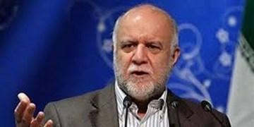 عدم اقناع نماینده دشتستان از پاسخ وزیر نفت/ ارجاع سوال از زنگنه به صحن علنی