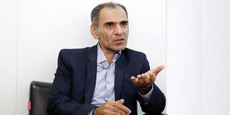 ۲ تصمیمی که پول ملی را بیاعتبار کرد/ وتوی مصوبات شورای عالی بورس توسط وزیر اقتصاد