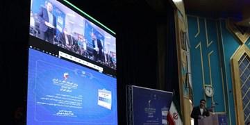 افتتاح 15 پروژه جدید در پویش هرهفته الف-ب-ایران