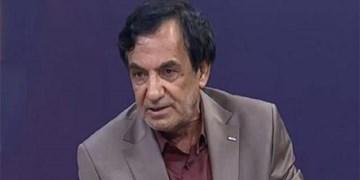 نماینده پارلمان عراق: دعوت الکاظمی به برگزاری انتخابات زودهنگام فرار از مسئولیت است