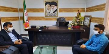 رونق مجدد خرمشهر به روحیه جهادی و عزم ملی نیاز دارد