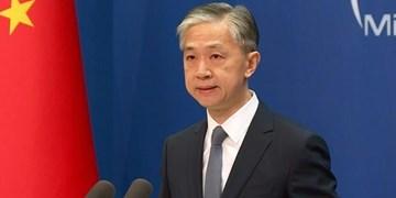 چین توافق استرداد مجرمان با نیوزیلند را به حالت تعلیق درمیآورد