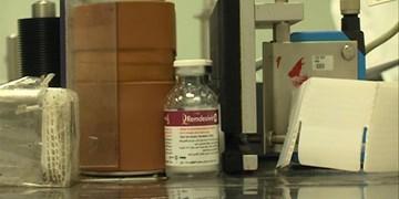 داروسازان دیارمیرزا تولید داروی ضدکرونا را آغاز کردند