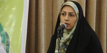 برگزاری جشنواره شعر رازهای ارغوانی در شهرکرد