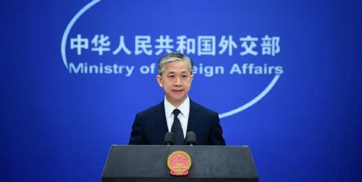 انتقاد پکن از واشنگتن به دلیل آزار و اذیت دانشجویان و محققان چینی