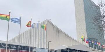 اتهام زنی مجدد سازمان ملل علیه فعالیتهای موشکی کره شمالی