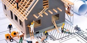 آدرس غلط بنگاههای املاک و سازندگان/نقش مصالح ساختمانی در افزایش قیمت مسکن چقدر است؟
