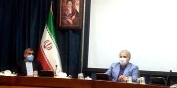 سفر نوبخت در آینده نزدیک به اردبیل/ تخصیص کامل اعتبارات سفر رئیس جمهور به استان