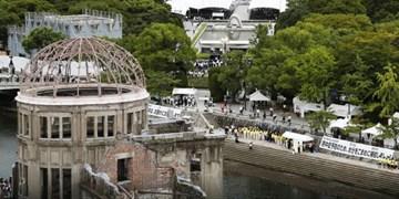 ژاپن: بمبارانهای اتمی هیروشیما و ناگازاکی نباید تکرار شوند