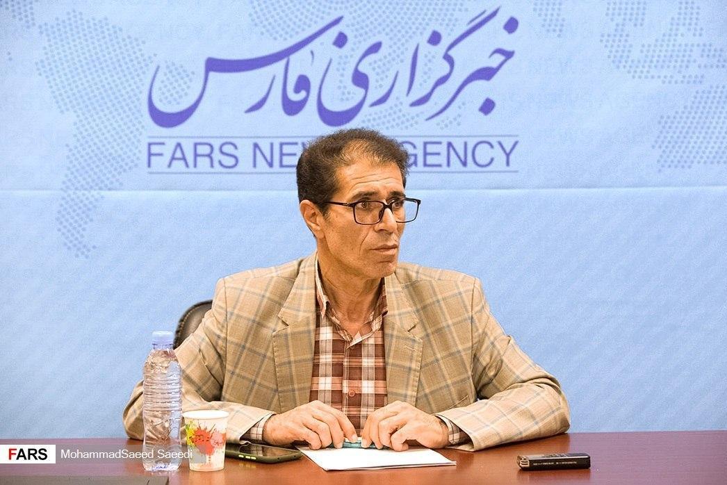 13990513001010 Test NewPhotoFree - صاحبان این کارگاههای خطرناک قانون را دور می زنند/ زنگ خطر برای آب شرب تهران