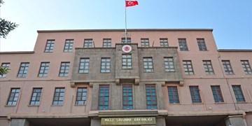 ترکیه به جانبداری بحرین از امارات واکنش نشان داد