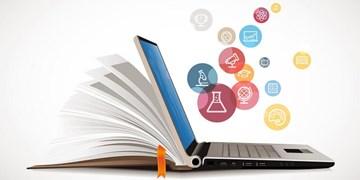 گسترش آموزشهای چند رسانهای در «پیام نور» قشم