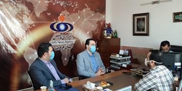 سازمان دانشجویان معبری برای ورود افراد نخبه و کارآمد به جهاد دانشگاهی