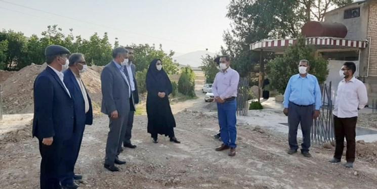 معرفی شهرکرد در عرصه ملی و بینالمللی با تکمیل طرحهای گردشگری