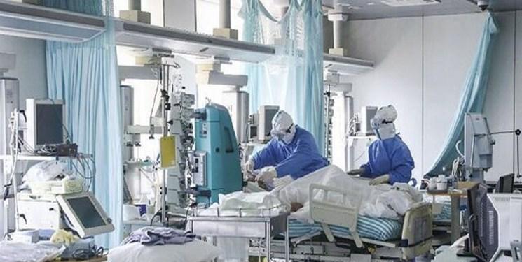 شناسایی 2624 مبتلای جدید به کرونا/فوت 174 هموطن در 24 ساعت