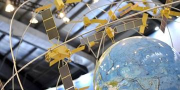 فناوری موقعیت یابی چینی ها به 120 کشور صادر می شود