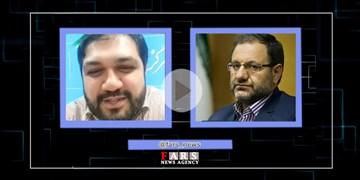 سیدنظامالدین موسوی: وضعیت کارگران هفتتپه چهارشنبه در مجلس بررسی میشود