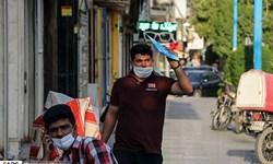 کاهش ۳ درجهای دما در خوزستان