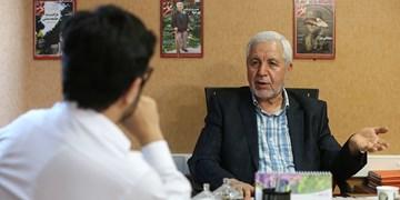 عضو حزب کارگزاران: مسکن مهر کمتر از حلبیآباد نیست/ آمریکا میکوشد از نقطه ضعفهای برجام استفاده کند