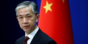 چین: آمریکا بزرگترین امپراطوری سرقت اسرار دیگر کشورها است