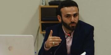 سامانه املاک با اطلاعات وزارتخانههای نفت و نیرو تکمیل میشود