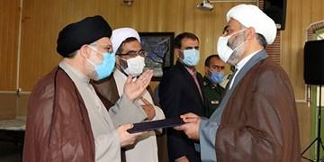 انتصاب مدیران جهادی از برکات دوران تحول قضایی است
