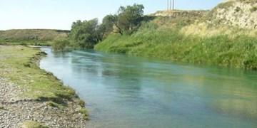 ایجاد منطقه گردشگری در مجاورت سد درودزن مرودشت