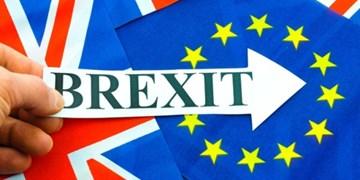 افزایش 30 درصدی مهاجرت انگلیسیها به کشورهای اتحادیه اروپا