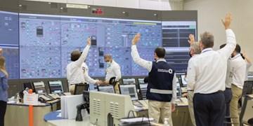 امارات و پروژههای اتمی و فضایی با اصالت آمریکایی