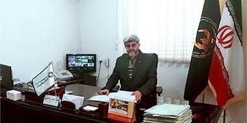 رئیس کمیته امداد شهر بندر امام خمینی(ره) بر اثر کرونا درگذشت