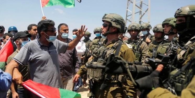مهمترین گزینههای مقاومت فلسطین برای شکستن محاصره غزه