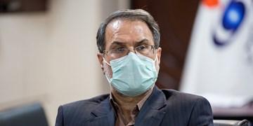 معاون قوه قضائیه در خبرگزاری فارس