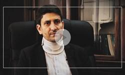 توضیحات ستار هاشمی درباره 5G نسل پنجم شبکه تلفن همراه