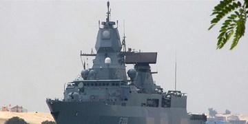 آلمان برای نظارت بر اجرای تحریمها 250 نظامی به لیبی اعزام کرد