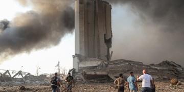 شمار کشتههای انفجار لبنان به 135 نفر رسید/دهها نفر هنوز زیر آوار هستند