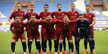 باشگاه شهرخودرو: سازمان لیگ بگوید چرا داور بازی را 2 روز قبل از بازی عوض کردند/کاظمی با ما دشمنی داشت!
