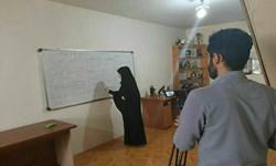 قصه جهادگران مجازی در ایام کرونا