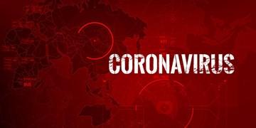 جدیدترین آمار کرونا در کشور؛ شمار فوتی ها به زیر 200 نفر رسید