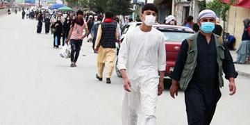 افغانستان از ابتلای 10 میلیون شهروند این کشور به کرونا خبر داد
