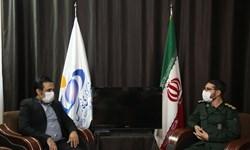 خبرگزاری فارس مورد وثوق و اعتماد مردم و مسوولان است