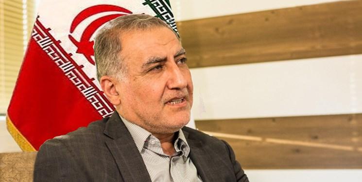 پایان غصب ماشینسازی تبریز و بازگشت آن به ایدرو/ لزوم عرضه سهام ماشینسازی در بازار فرابورس