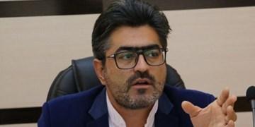 تجلیل از خبرنگاران استان به شیوه جدید انجام میشود/ رویکرد جدید خانه مطبوعات در سال جاری