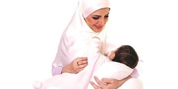 فعالیت ۲۰ مرکز مشاوره شیردهی در دانشگاه علوم پزشکی مشهد