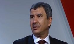 وزیر نفت عراق: قیمت نفت به 45 دلار می رسد