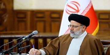 تلاش برای لغو فوری تحریمهای ظالمانه آمریکا علیه ملت لبنان در دستور کار مجامع بینالمللی قرار گیرد